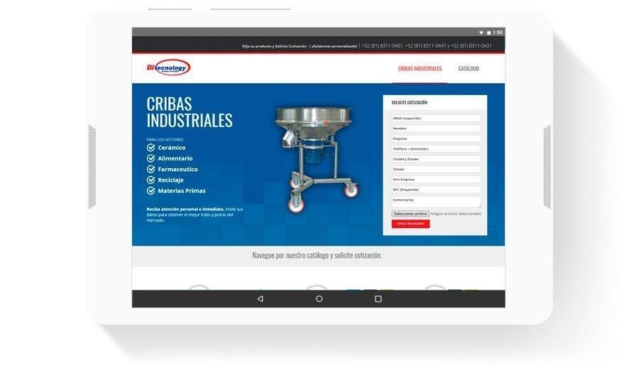 port-cribasindustriales-com-mx-ipad