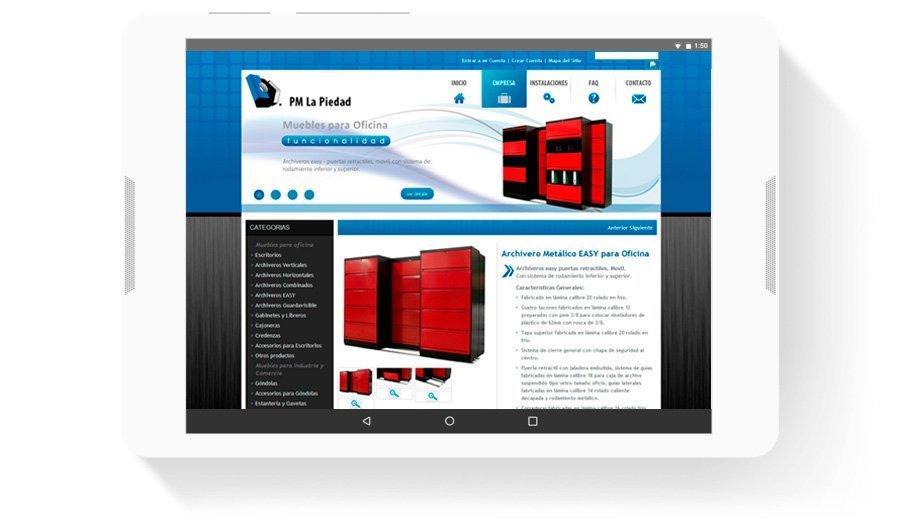 port-metalicoslapiedad-com-mx-ipad
