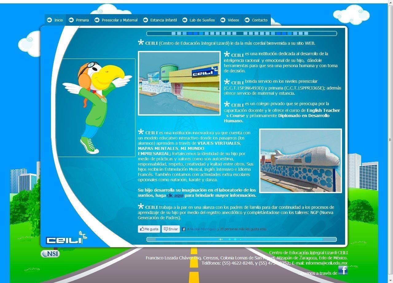 sitio-web-ceili-1