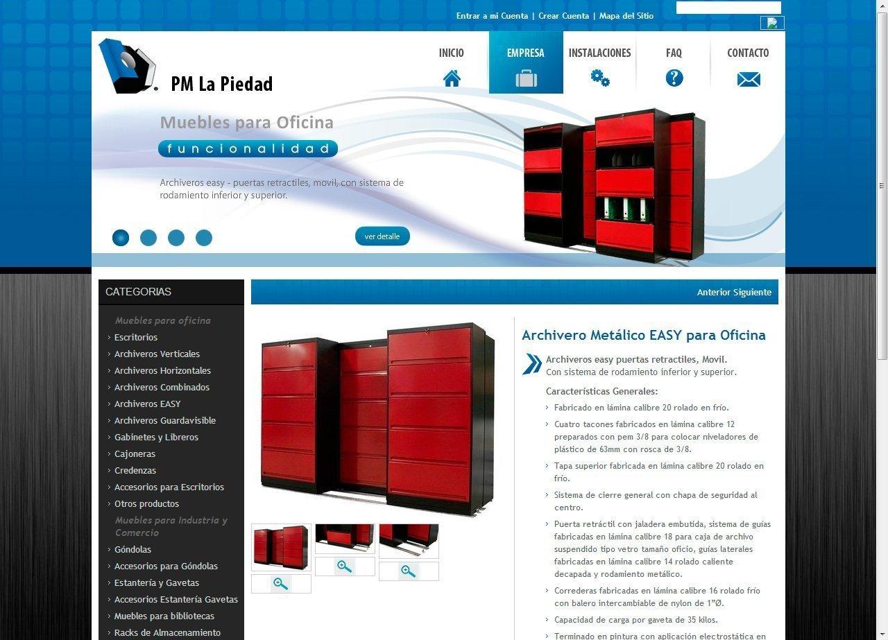 sitio-web-metalicoslapiedad-3
