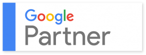 NSI es Partner de Google